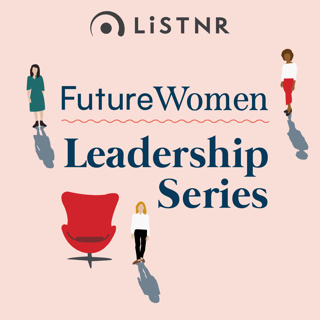 Future Women Leadership Series