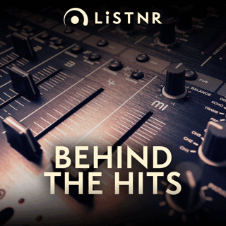 Behind The Hits