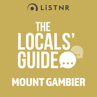 The Locals Guide Mt Gambier