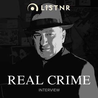 Real Crime Interview