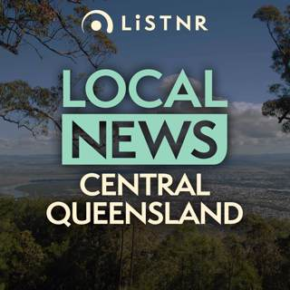 Central Queensland Local News