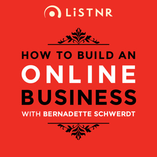 How to Build an Online Businesss