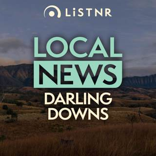 Darling Downs Local News