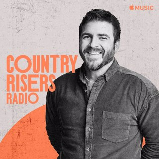 Country Risers Radio with Ward Guenther