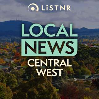 Central West Local News