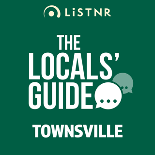 The Locals Guide Townsville