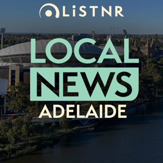 Adelaide Local News