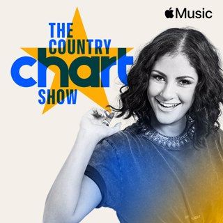 The Country Chart Show